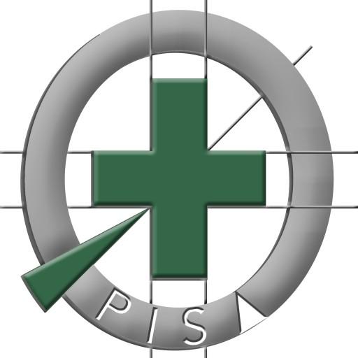 cropped-logo52.jpg