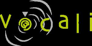 02b logo_vocali_2D